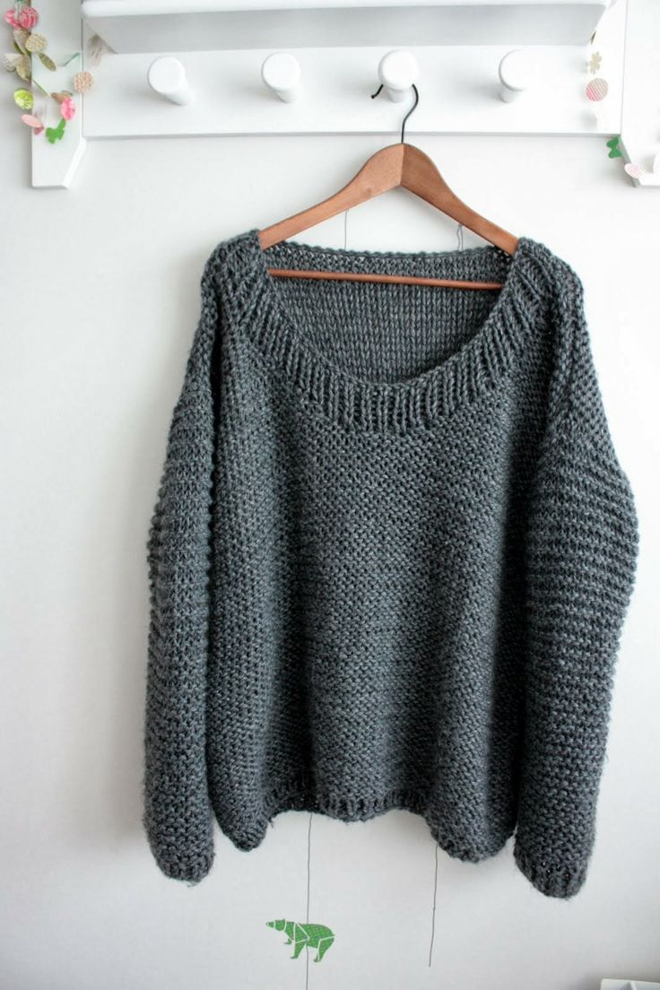 "CATCAT ET SON DRESSING: DIY Pull - le ""P'tit Mousse"""