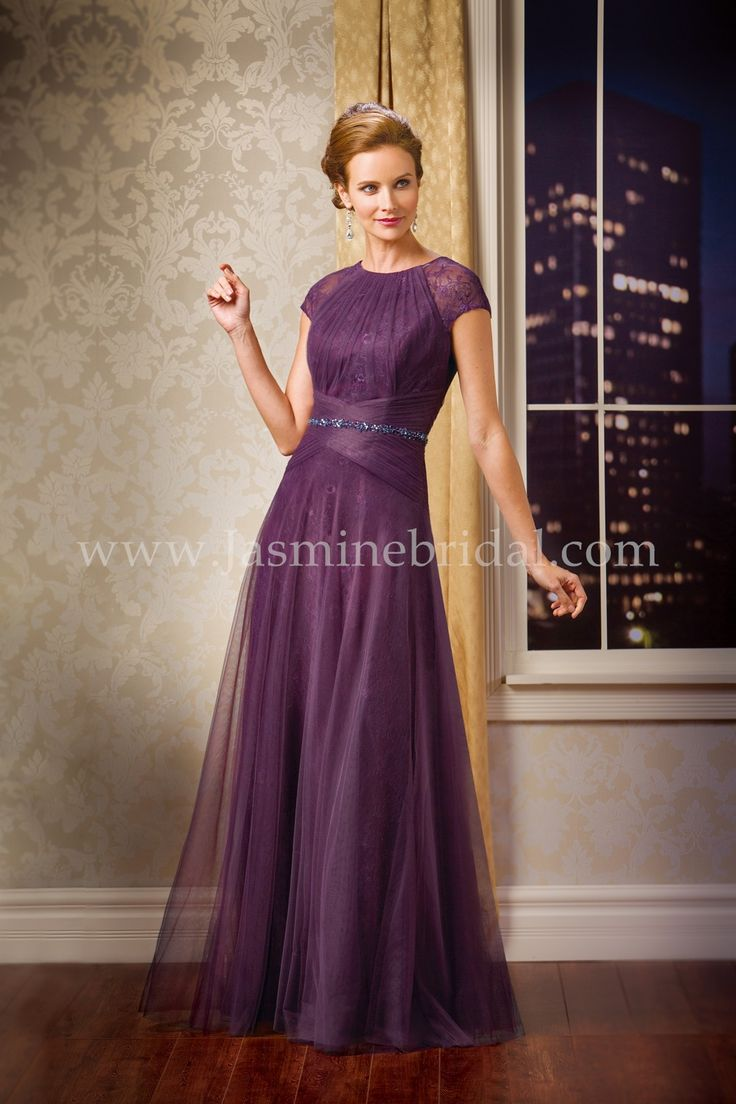 194 best sparkle images on Pinterest | Bridesmaids, Bohemian flower ...