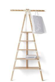 IKEA PS 2014 wandrek | WIN! Stel jouw favoriete slaap- en badkamer samen. Het mooiste bord laten we tot leven komen in IKEA Amsterdam. De winnaar wint ook een IKEA cadeaupas t.w.v. 2.500.-! #IKEAcatalogus