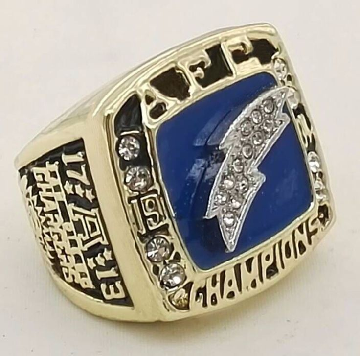 San Diego Chargers Championship Rings: 54 Best San Diego Chargers Cheerleaders Images On