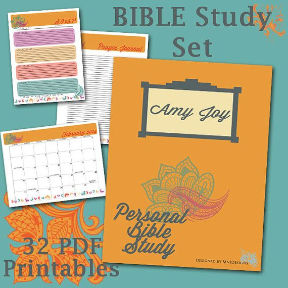 Bible Study Reference: 530 Best Bible Memory Verses Images On Pinterest