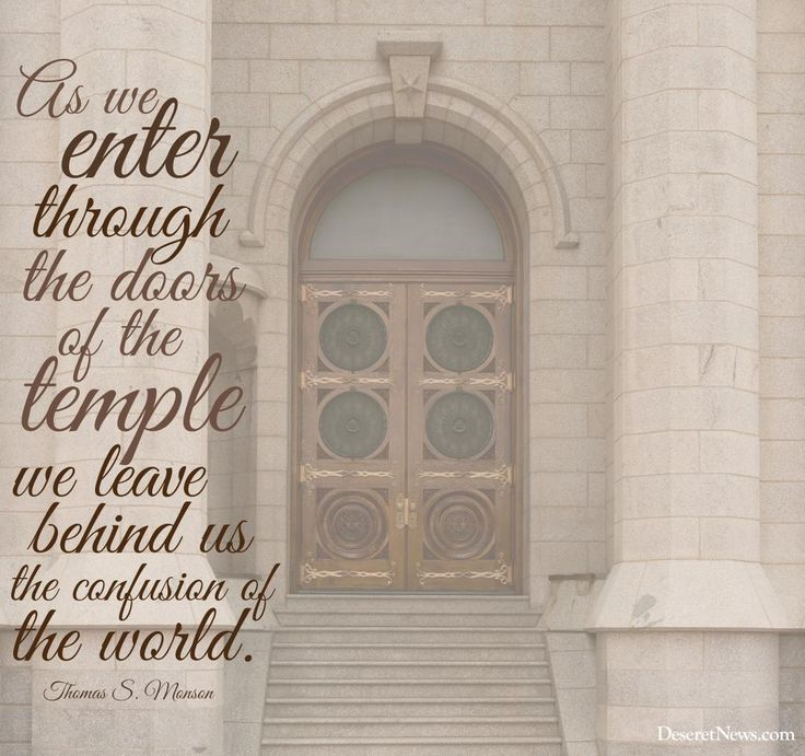 Inspirational and Spiritual Quotes memes from LDS General Conference (6)