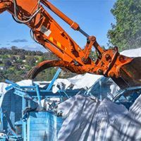 We use our many years of experience in demolition to assist your next project. House Demolition Sydney Company never lets you run from pillar to post to acquire the demolition permit. If there is a case of obtaining the permit for single family residence, then there are no charges involved in it.