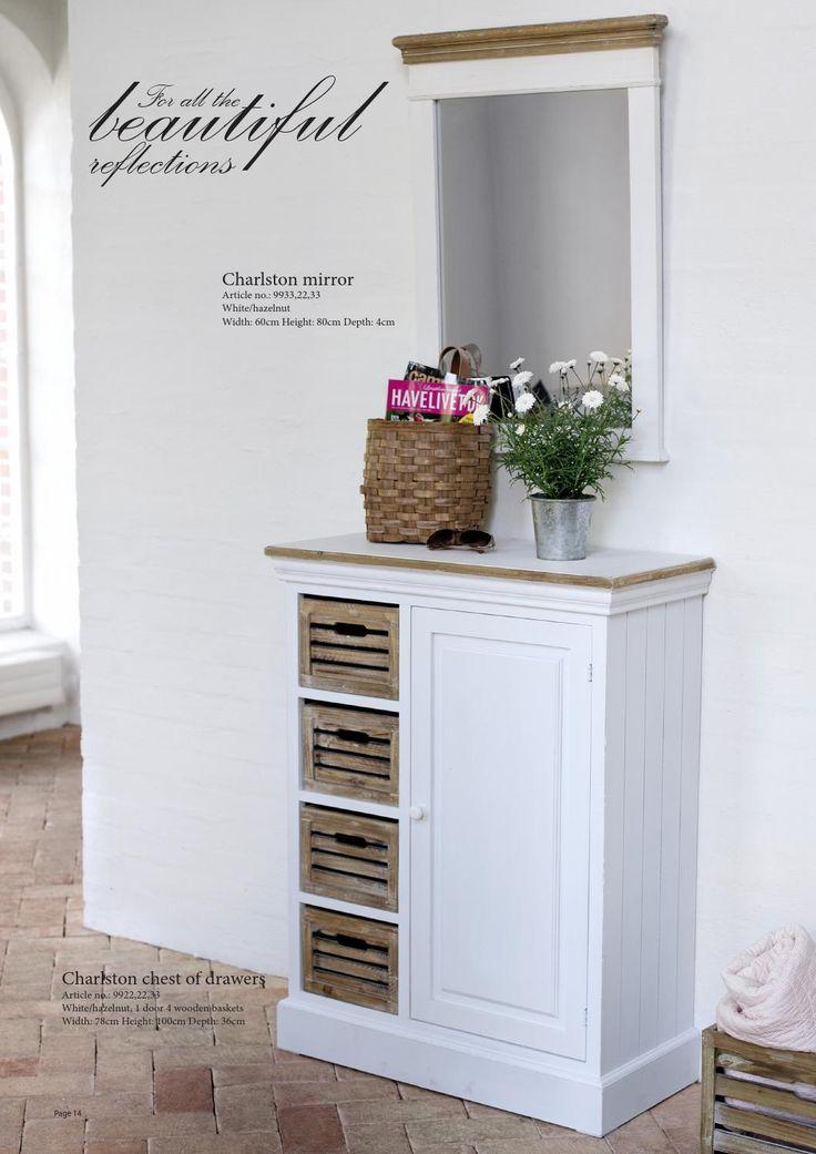 Charlston from Canett Furniture de Canett Furniture - issuu