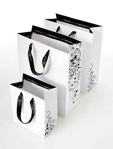 elegant bags...