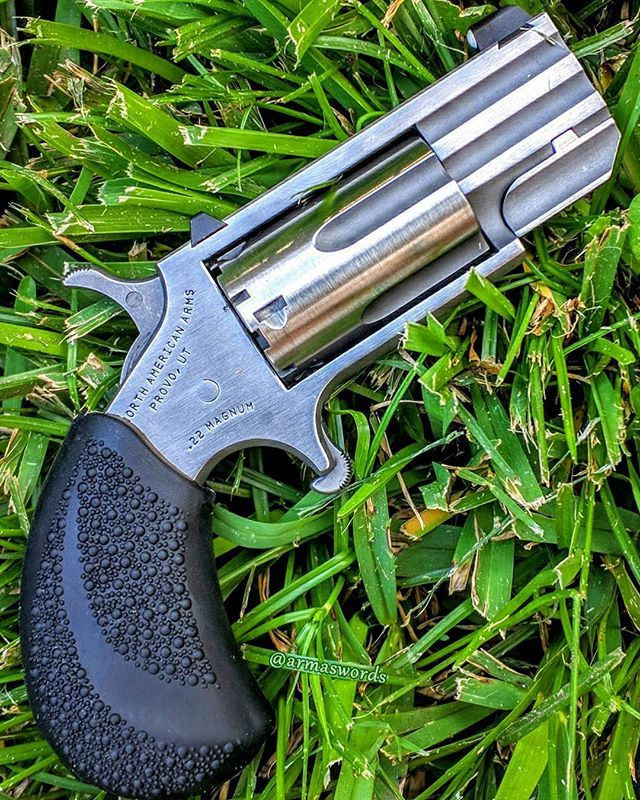 ⠀⠀⠀⠀⠀⠀⠀⠀ ⠀⠀⠀⠀⠀⠀⠀⠀⠀⠀ MΔΠUҒΔCTURΣR: NAA North American Arms MΩDΣL: Pug-T CΔLIβΣR: 22 Magnum CΔPΔCITΨ: 5 Rounds βΔRRΣL LΣΠGTH: : 1 ШΣIGHT: 184 g @armaswords #guns#firearms#shooting#thebest#armaswords#instagood#follow#igmilitia#gunspictures#revolver#22mag#pewpewlife#dailybadass#ammo#pewpew#judge#gunporn#weapons#tiroesportivo#armaswords#tiro#handgun#22magnum#minirevolver