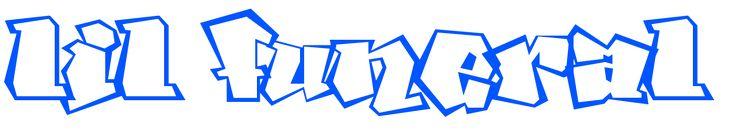 Graffiti Fonts - Graffiti Creator