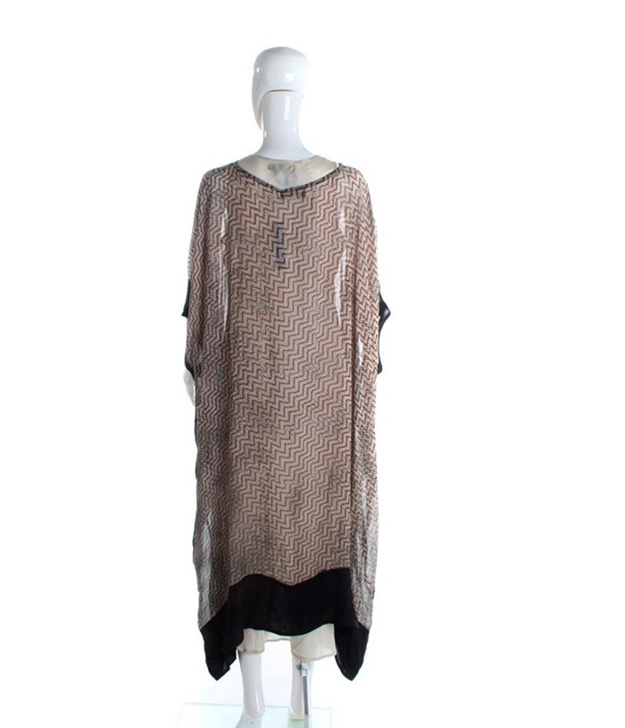 1920's Kaftans $297.00 Only