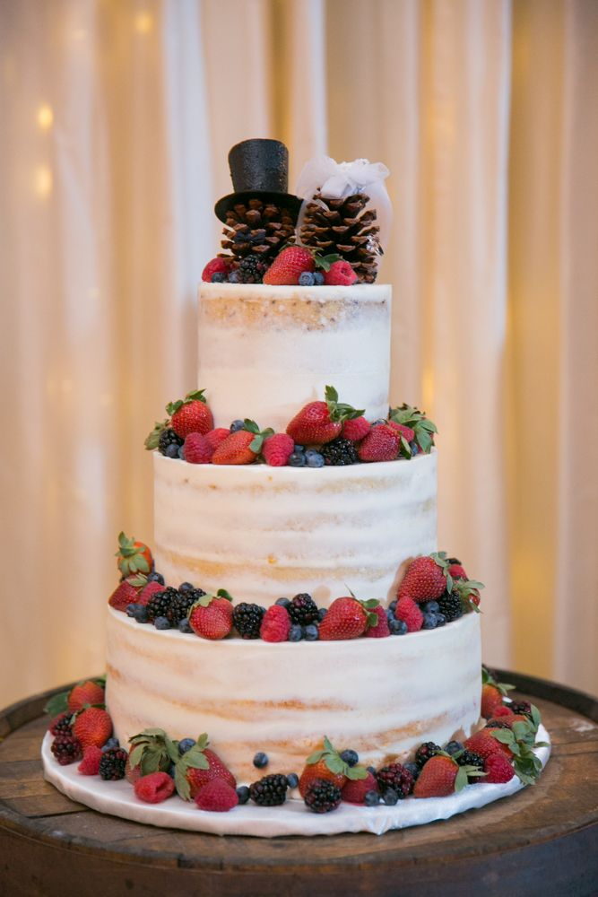 Best Wedding Cakes In Fort Worth Texas