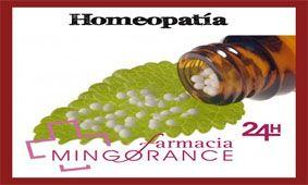 www.farmaciamingorance.com
