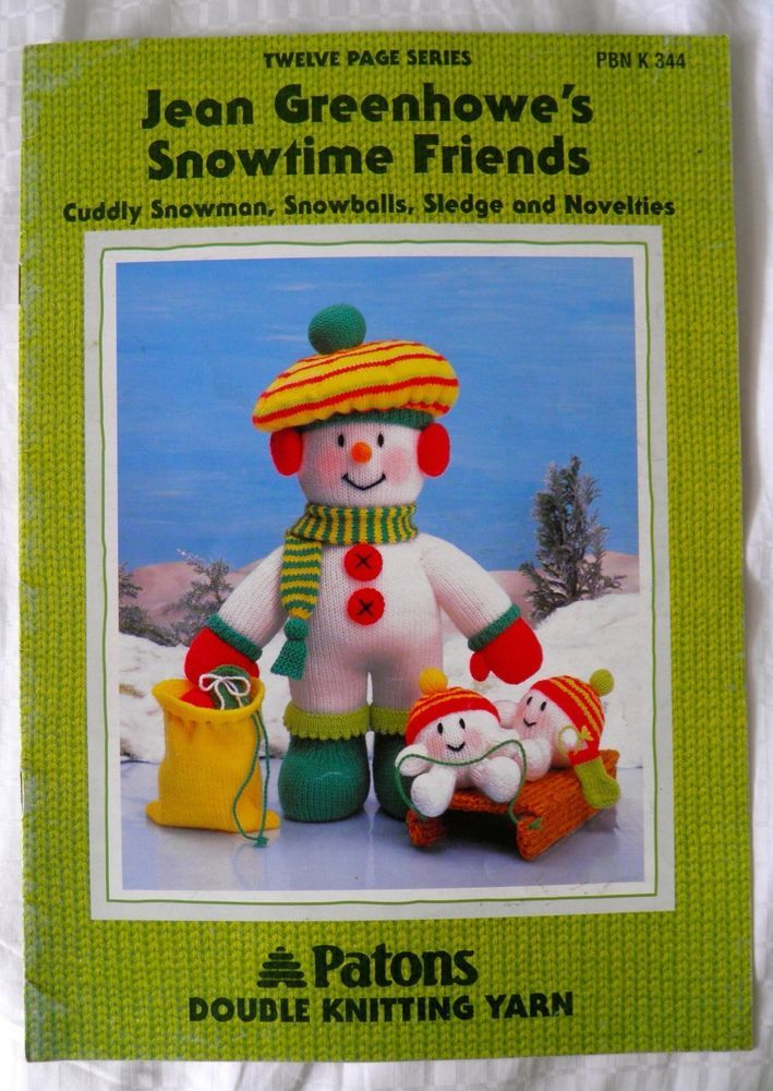 17 Best images about Greenhowe S Knitted Knitting patterns, Friends and Pat...