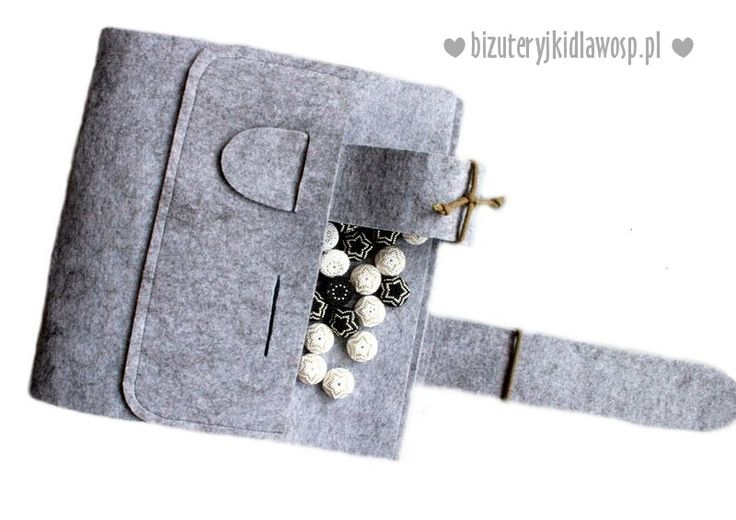 Dorja Design: Biżuteryjki dla WOŚP
