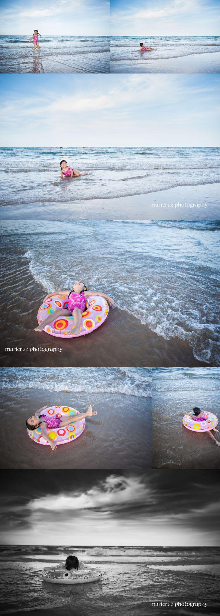 Saltwater Fun | TX Beach Photographer  houston tx photographer, child photographer, lifestyle photography, beach photographer, galveston tx photographer