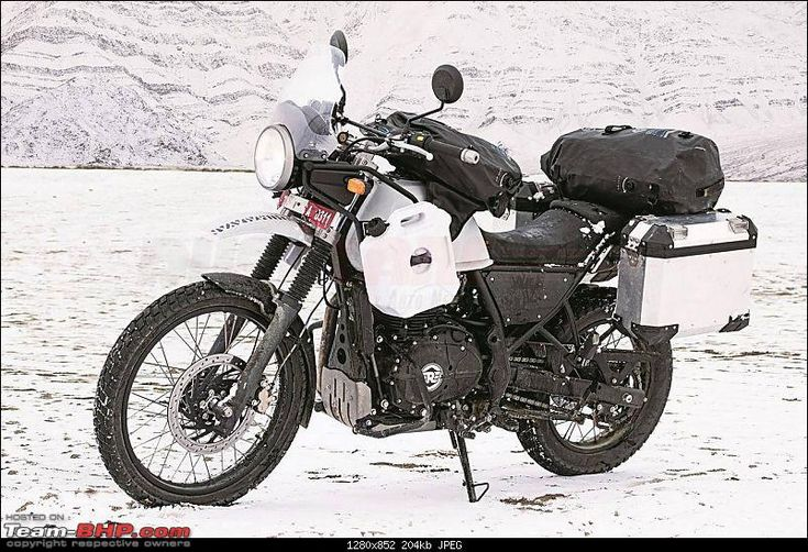 The Royal Enfield Himalayan Test-Ride Thread-luggageprovisions.jpg