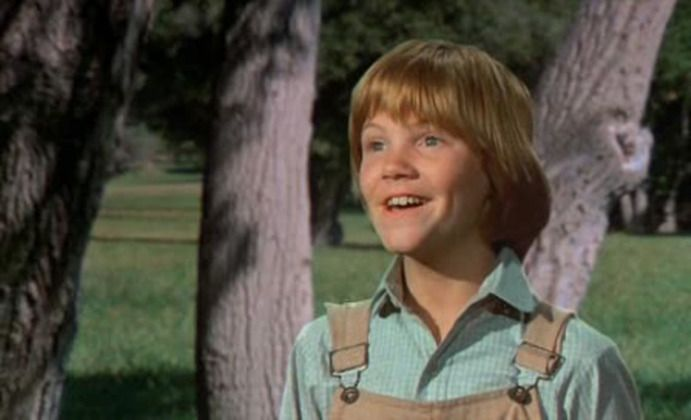 Pete is the titular protagonist and best friend of Elliott in Disney's 1977 feature film, Pete's Dragon. Pete is first seen at night running away from his foster, abusive, hillbilly family, the Gogans, with the help of an invisible force he calls Elliott carrying him further away to safety. When the Gogans get too close, Pete decides to hide somewhere in an empty log until he can ditch them for good and asks Elliott to stay behind. Just then, the Gogans: Merle, Lena, Willie, and Grover…