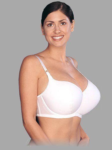 Black sex big boobs mature