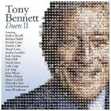Tony Bennett - Duets II - Tony Bennett – Duets II  1. The Lady Is A TrampTony Bennett & Lady Gaga 2. One For My Baby (And One More For The Road)Tony Bennett & John Mayer 3. Body And SoulTony Bennett & Amy Winehouse 4. Don't Get Around Much AnymoreTony Bennett & Michael Bublé 5. Blue ... | http://wp.me/p5qhzU-4oX | #Music