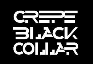 Crepe Black Collar, Voliovesti