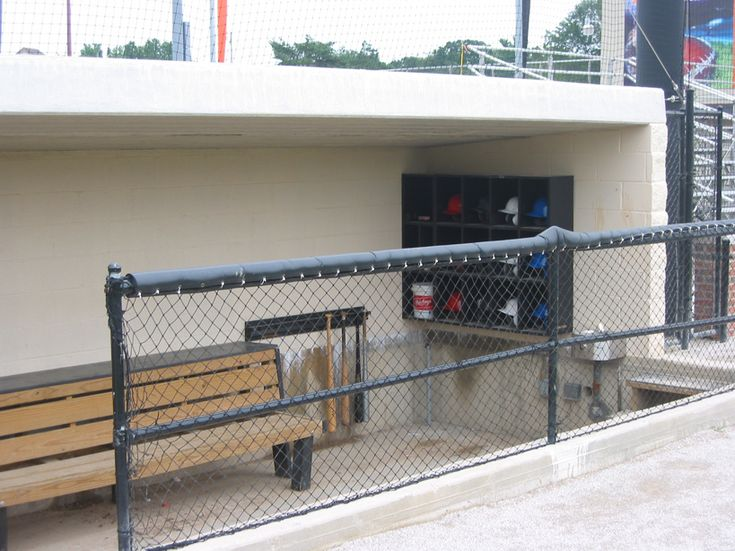 Baseball Dugout Design Ideas Google Search Pca