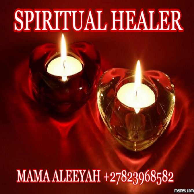 Best Love spell caster +27823968582 in Singapore, Australia, Kuwait, Malaysia, Botswana. Lost love spells to bring back a ex-girl friend No matter how many years you have been away from each other, my lost love spells will work for you. Bring back that ex-girl friend you still love in a few days using my powerful lost love spells. Even if the mistake was yours and you pushed her away.