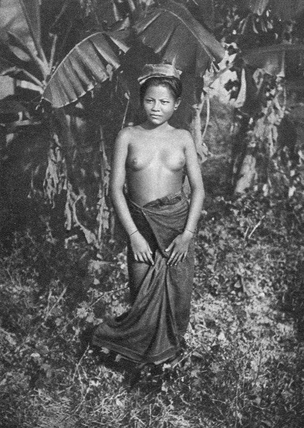 Vietnam soet flicka aboriginal naken consider, that