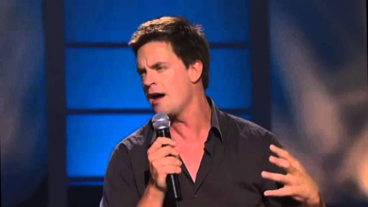 25+ best ideas about Jim Breuer on Pinterest | Snl ...