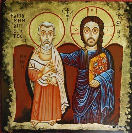 JKula+Jezus+z+Przyjacielem.JPG (425×429)