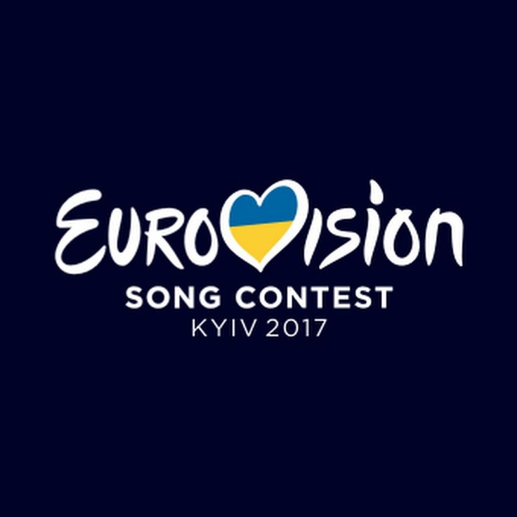 Welcome to the official Eurovision Song Contest channel on YouTube!