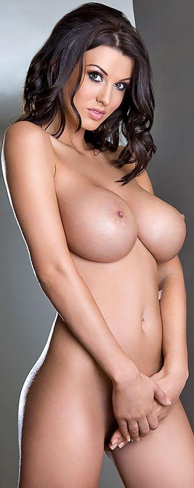 girl naked sex hot Beautiful