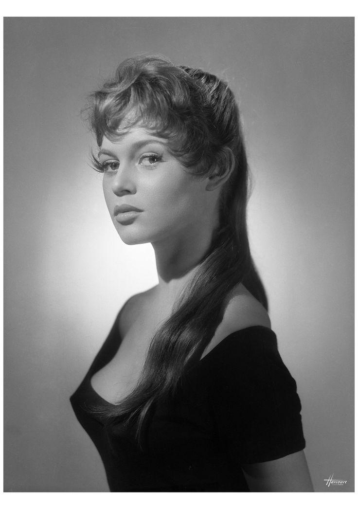 34 Best Brigitte Bardot - Sex Symbol Images On Pinterest -7667