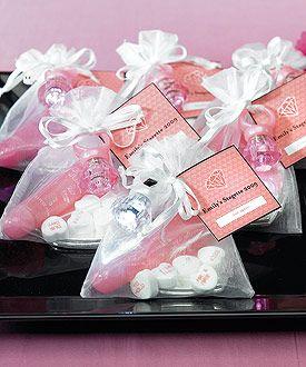 Favors For Seet Sweet 16 Key Rings 0 87 15