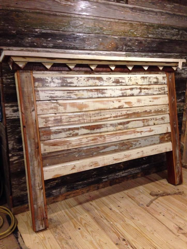 Delightful Handcrafted Using Reclaimed Lumber By Back Country Furniture  Designs. We Would Love To