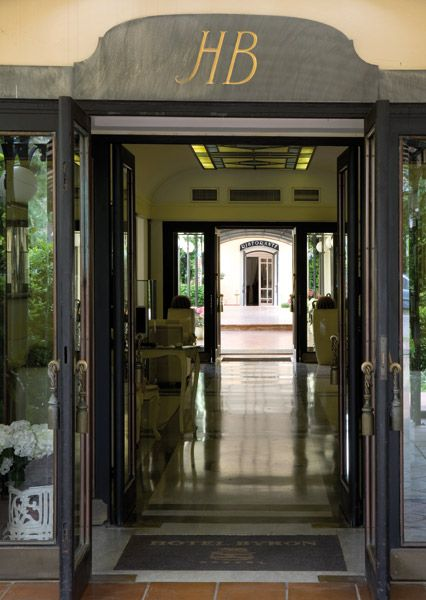 Hotels in Versilia Soft Living Places: photogallery