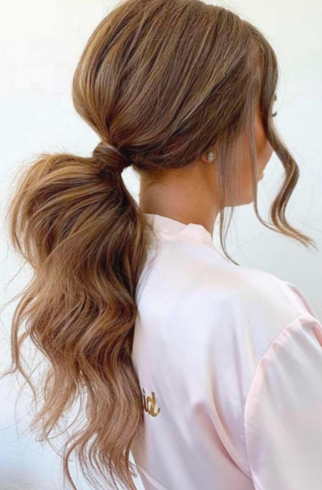 Hair Trends Hairstyle Style Braid Braided Braids Long Hair How To Dry Damaged Trendy Easy Simple Heat Hairspr Braids For Long Hair Hair Styles Long Hair Styles