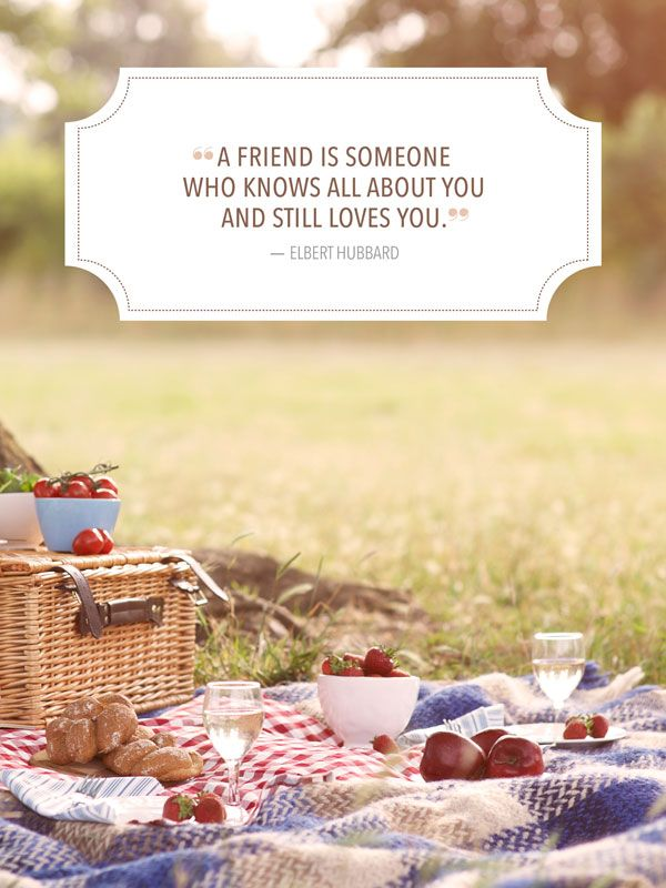 12 Romantic Love Quotes - Famous Inspirational Quotations About Love - Country Living