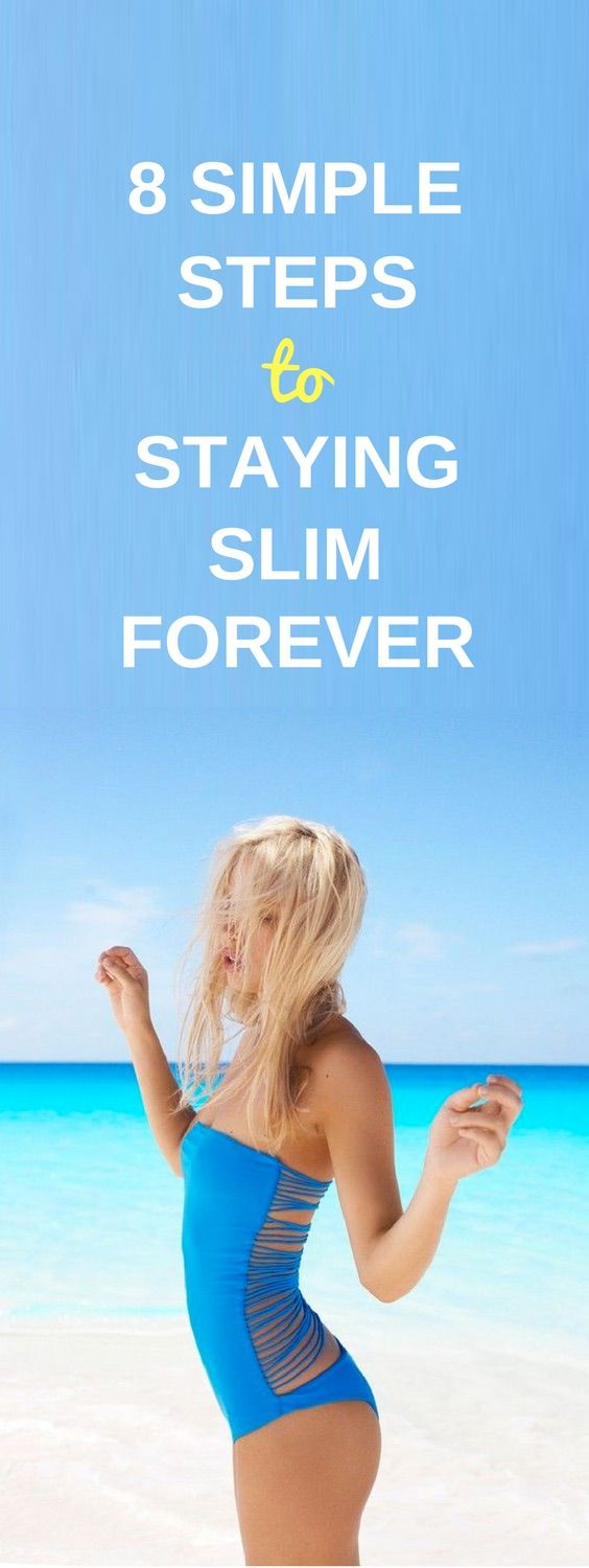 stay slim Eat and stay slim has 13 ratings and 3 reviews monica said: since i am a very picky eater i found most of these recipes a little to rich for me i found.