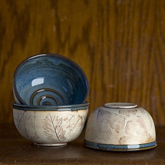 tiny round bowl ceramic baking ramekin yogurt cup condiment dish d co maison pinterest. Black Bedroom Furniture Sets. Home Design Ideas