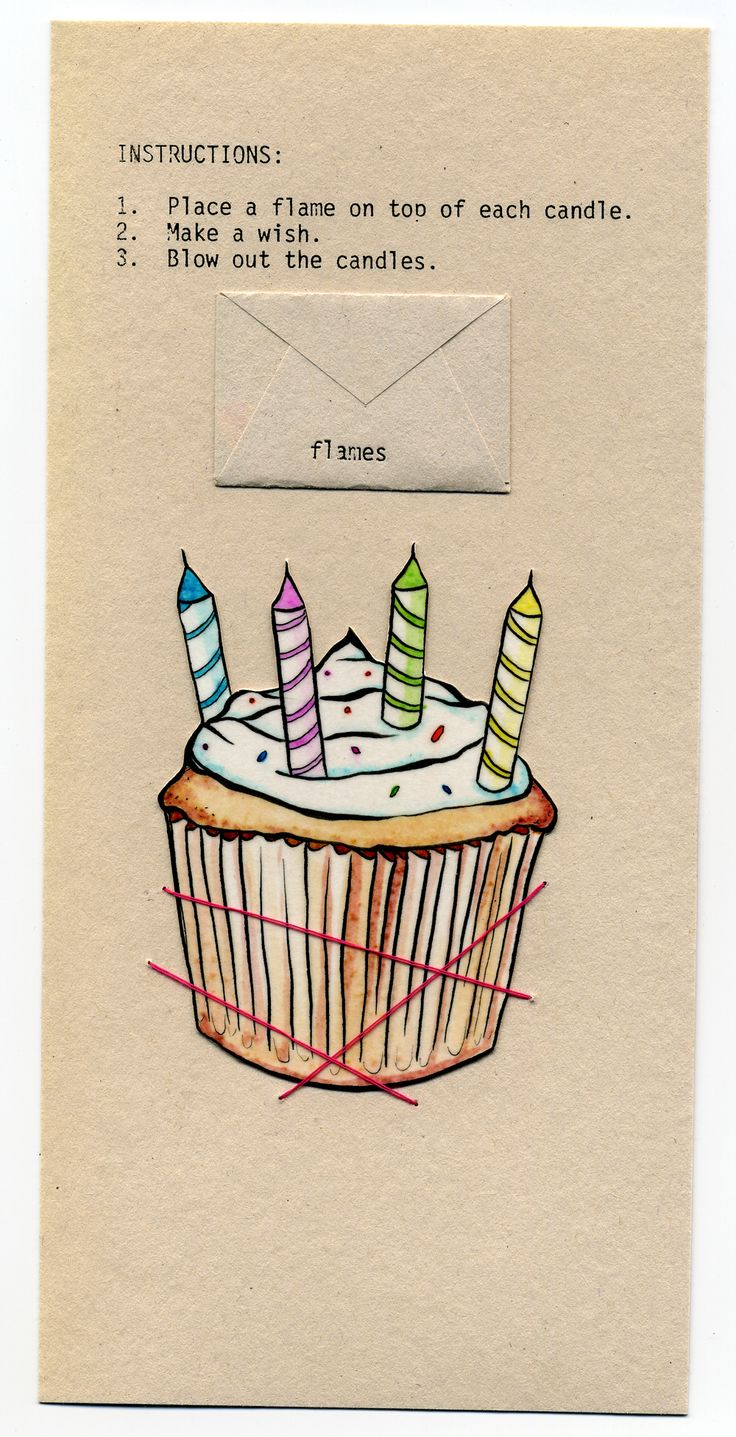 best card ideas images on pinterest best friends birthday