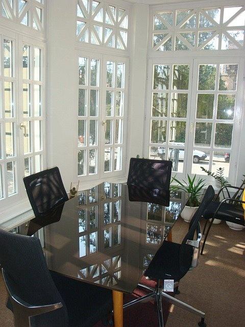 1000 images about casa dei tuoi sogni a budapest on for Piano casa per 1000 piedi quadrati