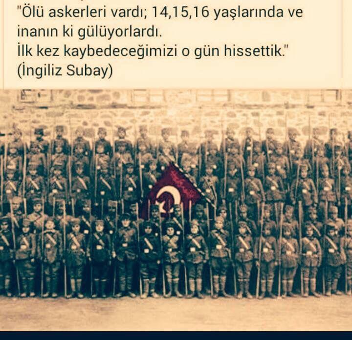 Turks.swiss........
