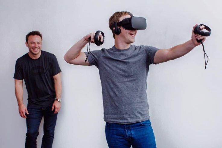 Facebook+Launched+The+Oculus+Rift