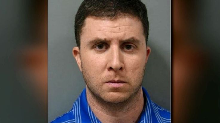Israeli Spy? WashPo Employee Busted Impersonating ICE Agent, Weapon Stash Found In Md. Home
