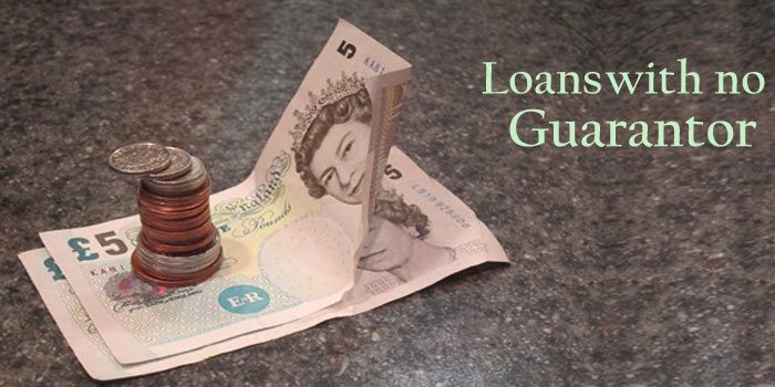 Best Unsecured Loans is a UK based loan broker that eases your credit requirements by providing bad credit loans no guarantor. Loan broker's guide will surely make your way easy to stabilise your financial situation.
