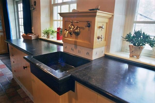 Mertens Keuken Geel : natuursteen keuken 001 natuursteen keuken 001 keuken producten keuken