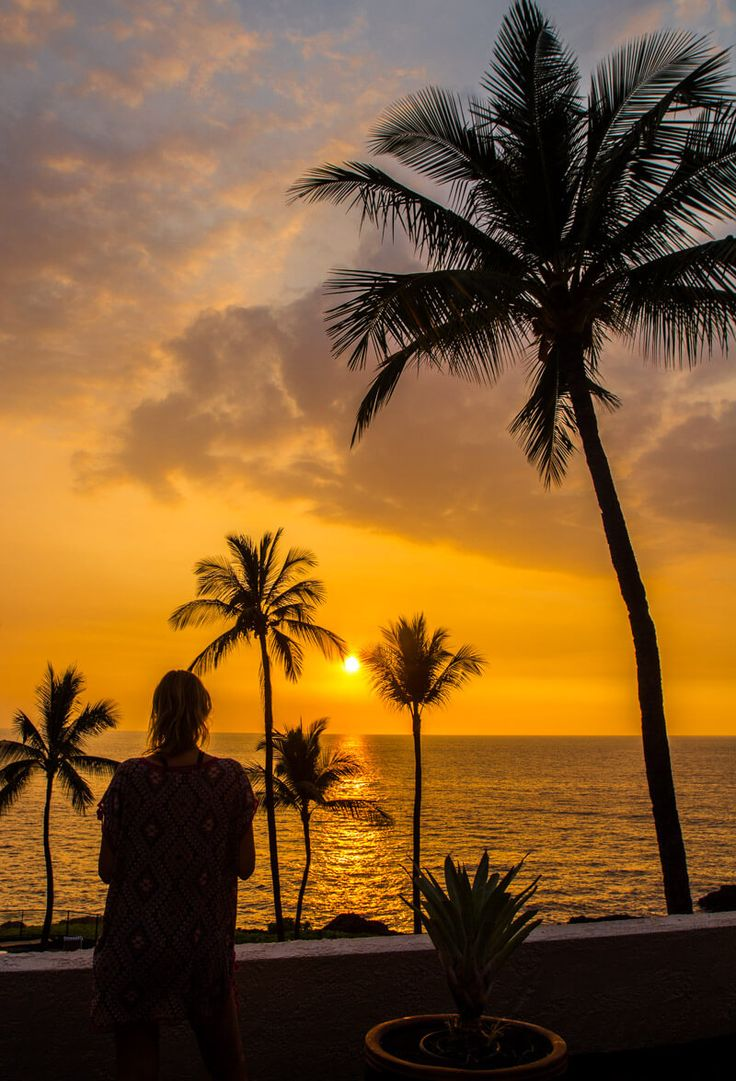 3261 best Best of Hawaii images on Pinterest  Hawaii travel