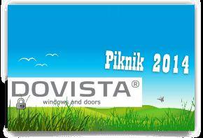 Fotobudka Gdańsk, Gdynia, Sopot, Fotobudka Trójmiasto.Mediabox. Atrakcja na każdy event! Imprezowa Fotobudka w Imprezowym Trójmieście! www.MediaboxPolska.pl http://www.mediaboxpolska.pl/