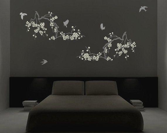 Salon Marocain Moderne Bruxelles : le thème Chambre À Coucher De Style Japonais sur Pinterest  Chambre