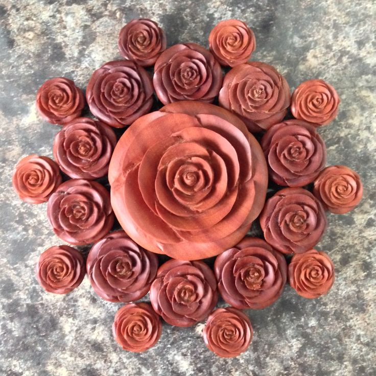 Images about carving flowers on pinterest wood