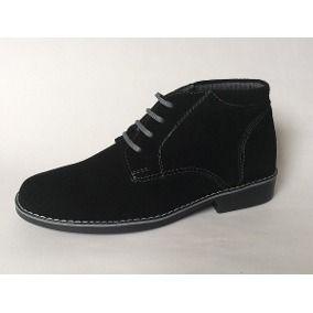 Modelle Der Schuhe Manner Stiefel Schuhe Modelle Pinterest