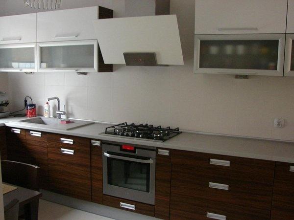 meble kuchenne na wymiar lodz forum � appetitlich foto